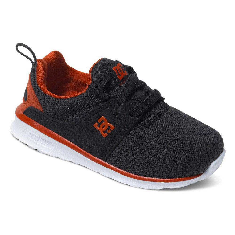 Dc shoes Heathrow T