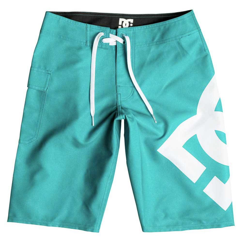 Dc shoes Lanai