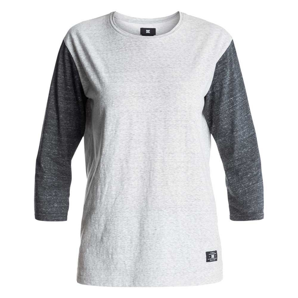 Dc shoes Loose Knit Tee