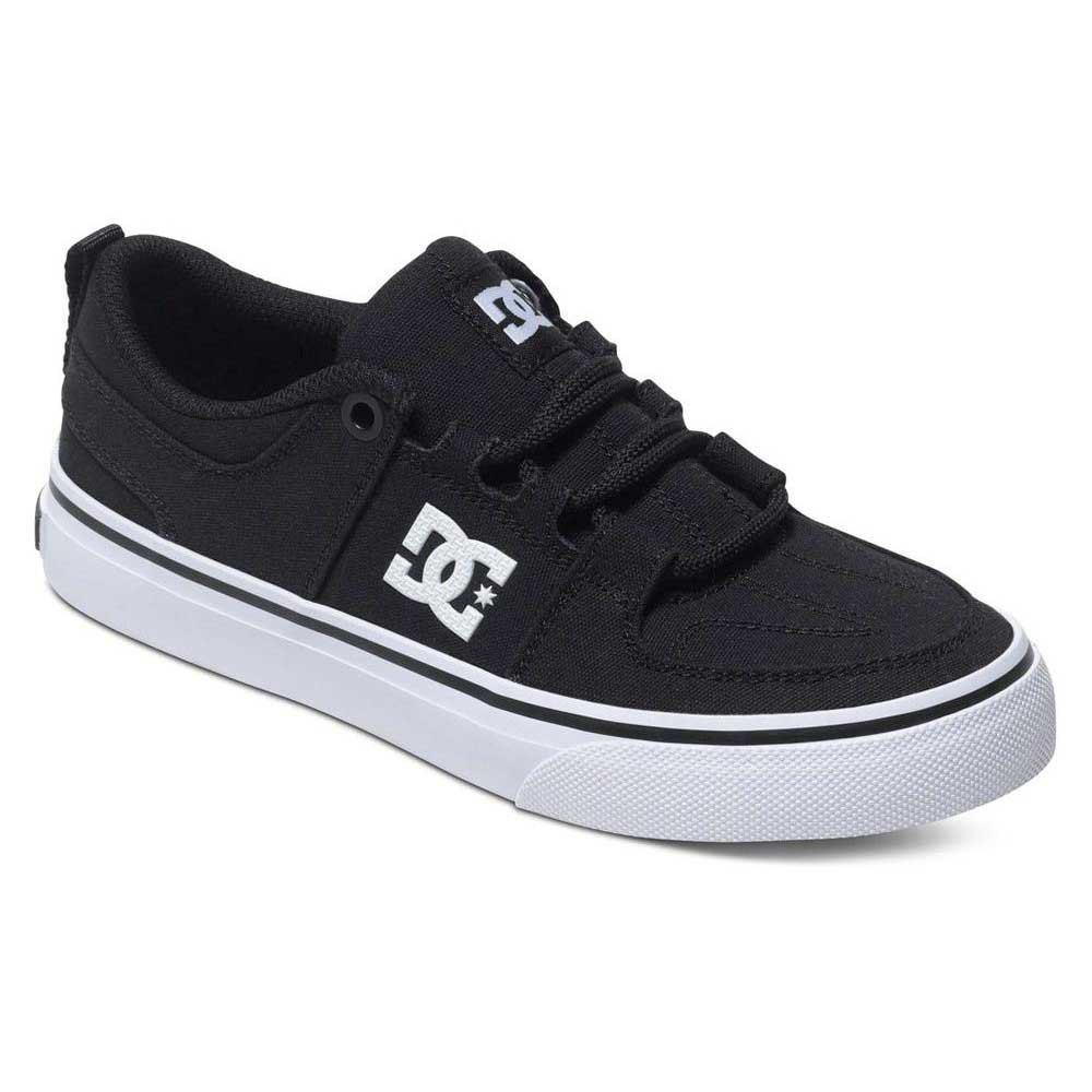 Dc shoes Lynx Vulc Tx