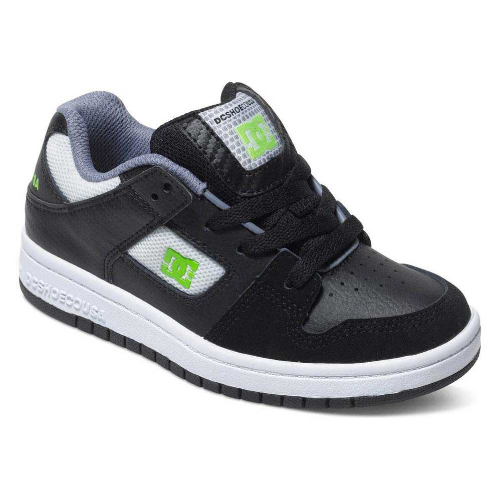 Dc shoes Manteca