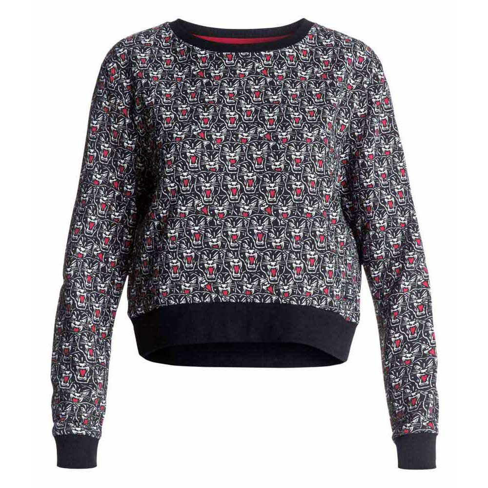 Dc shoes Marpole Print