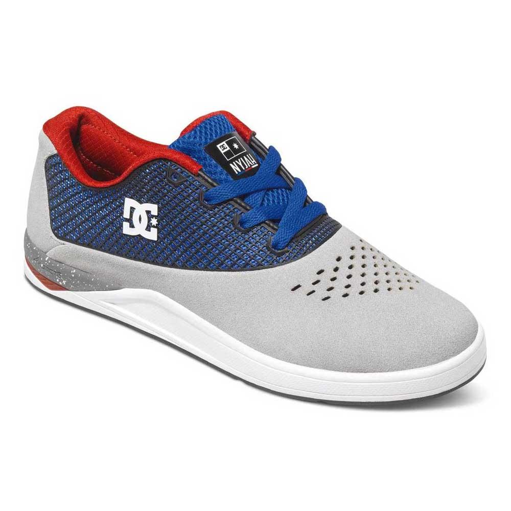 Dc shoes N2 S