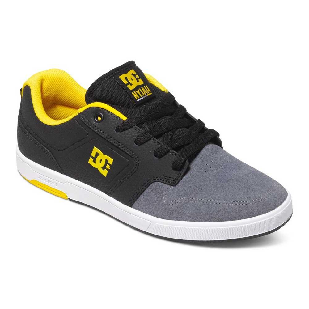 Dc shoes Nyjah