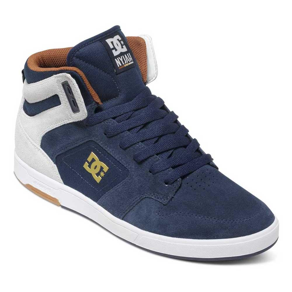Dc shoes Nyjah High Se