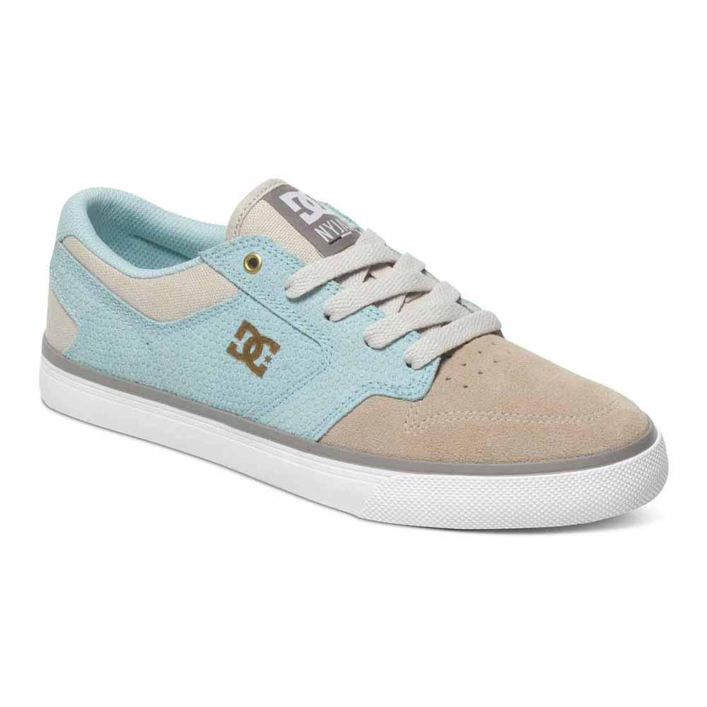 Dc shoes Nyjah Vulc