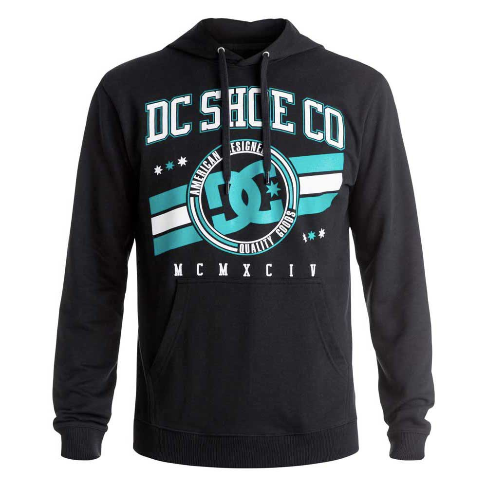 Dc shoes Official
