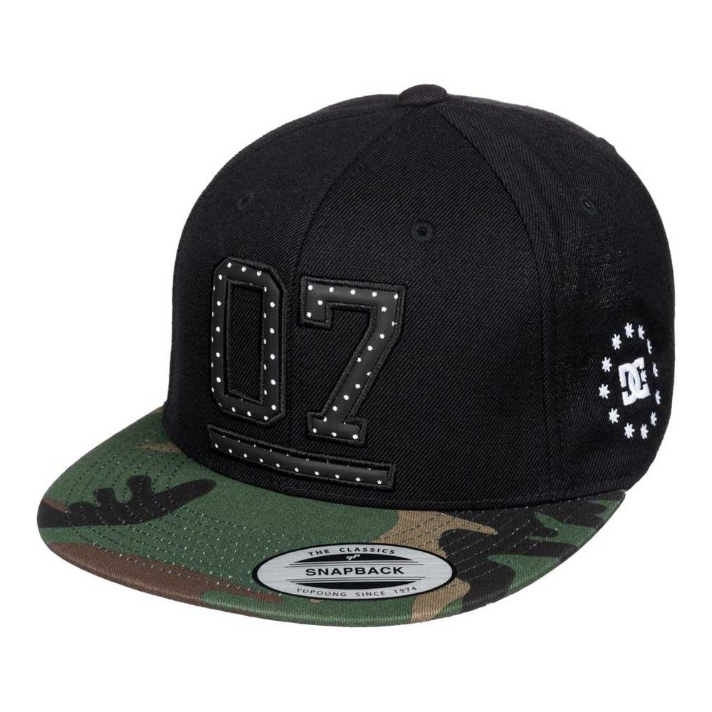 Dc shoes Oh Seven
