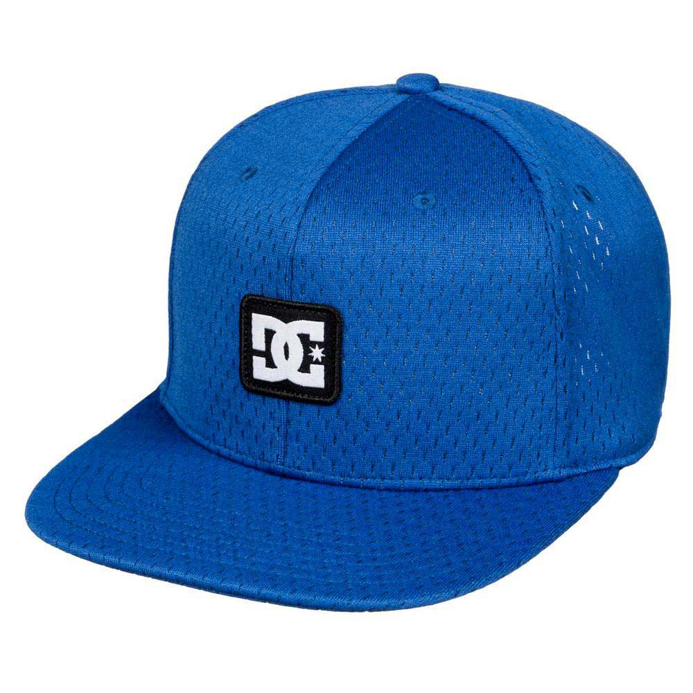 Dc shoes Perfecto