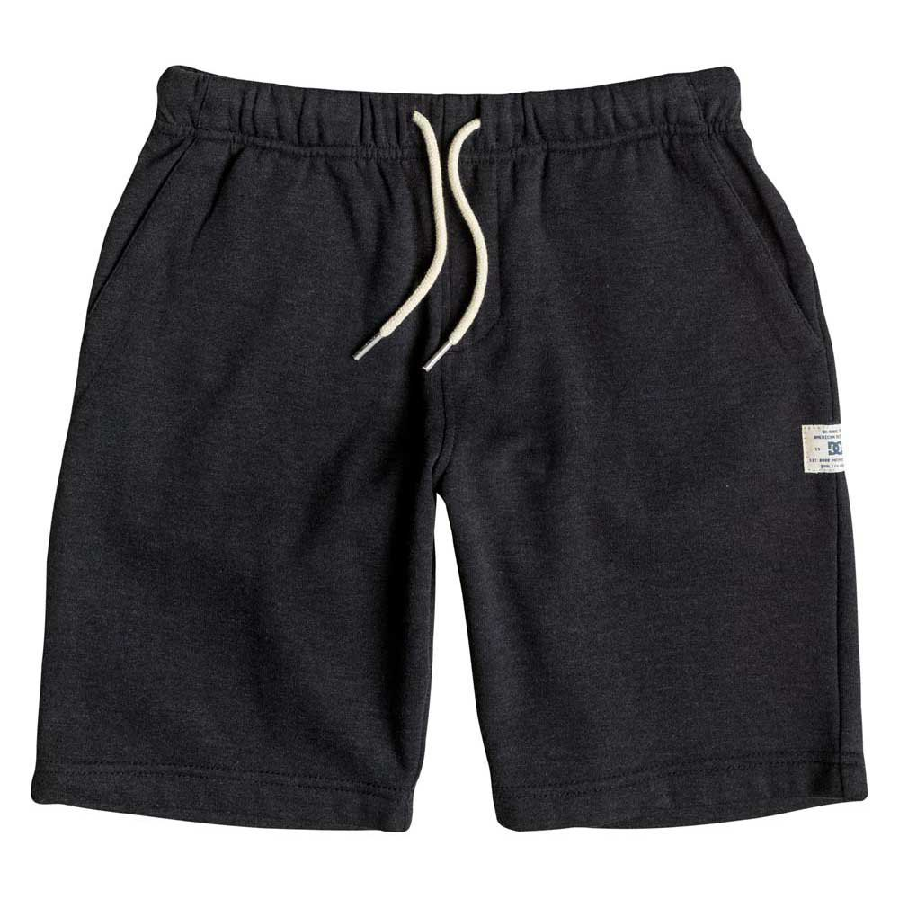 Dc shoes Rebel Shorts B
