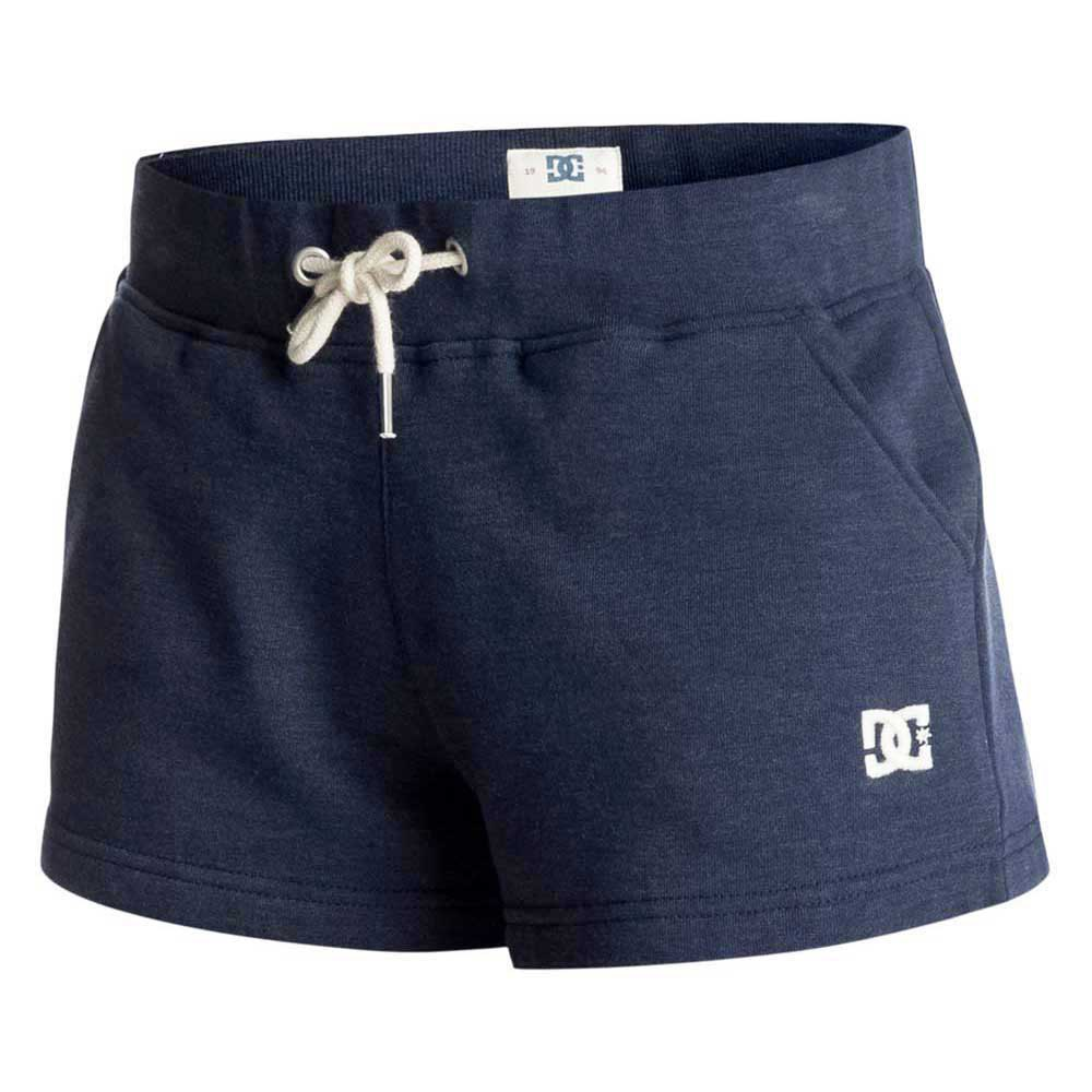 Dc shoes Rebel Star Shorts