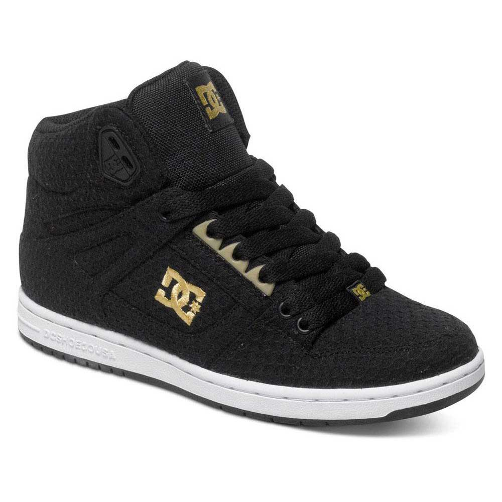 Dc shoes Rebound High Tx