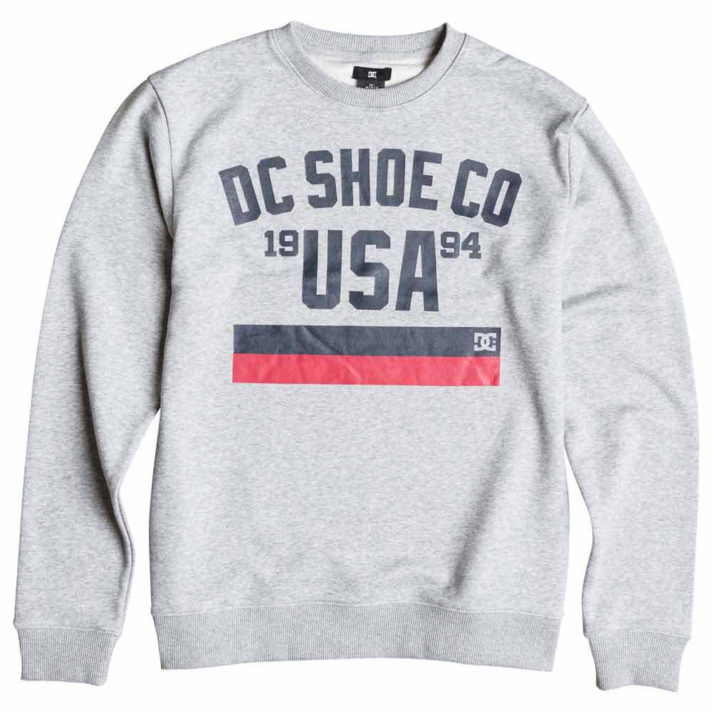 Dc shoes Response Crew