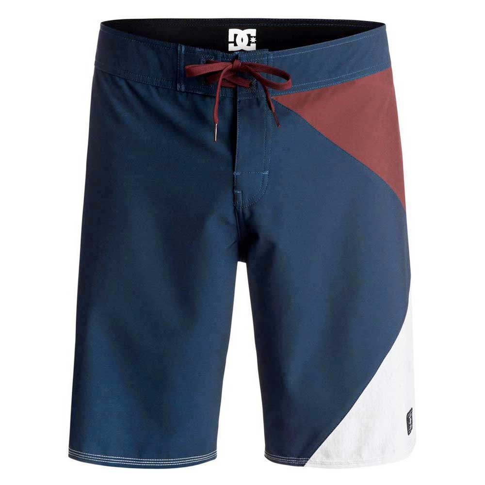 Dc shoes Ripcurrent 20