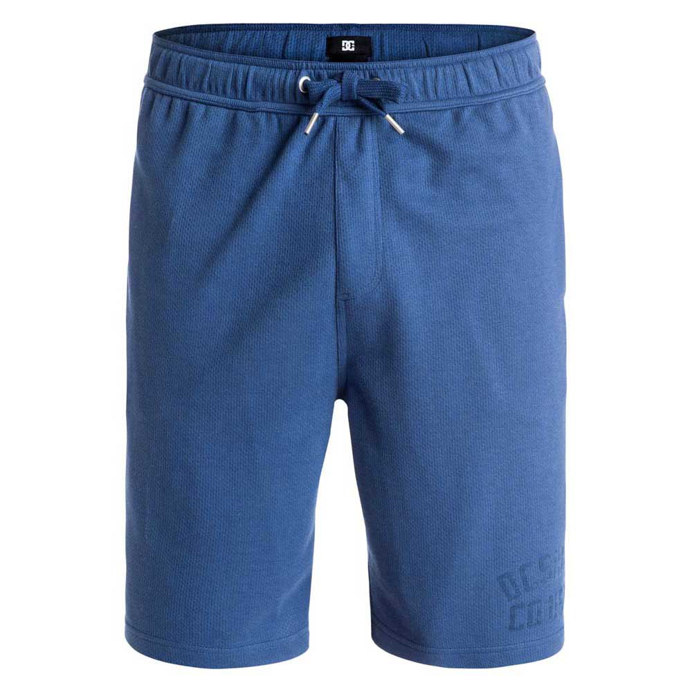 Dc shoes Safford Short