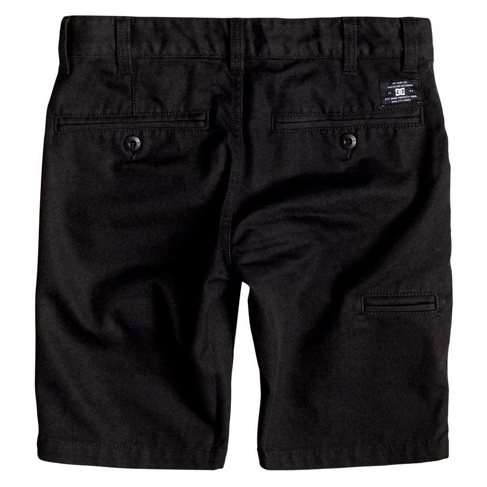 pantaloni-dc-shoes-skinny-sl