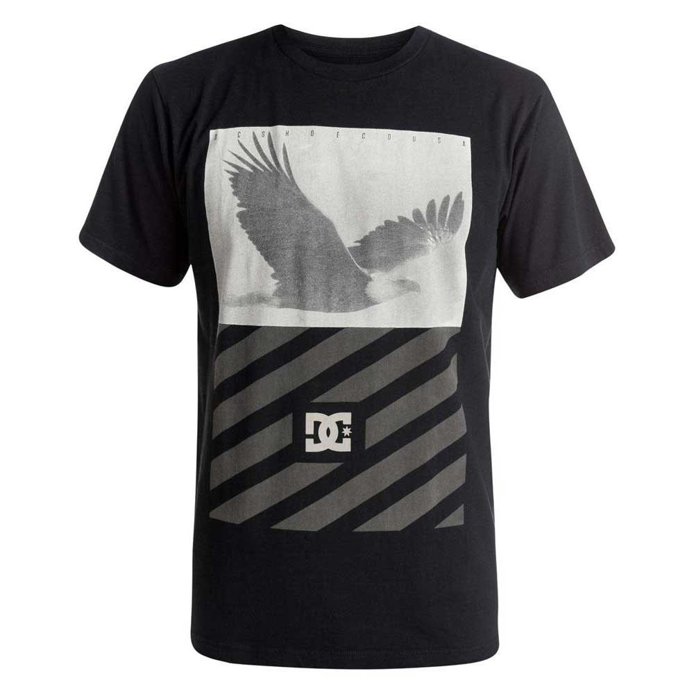 Dc shoes Skyview