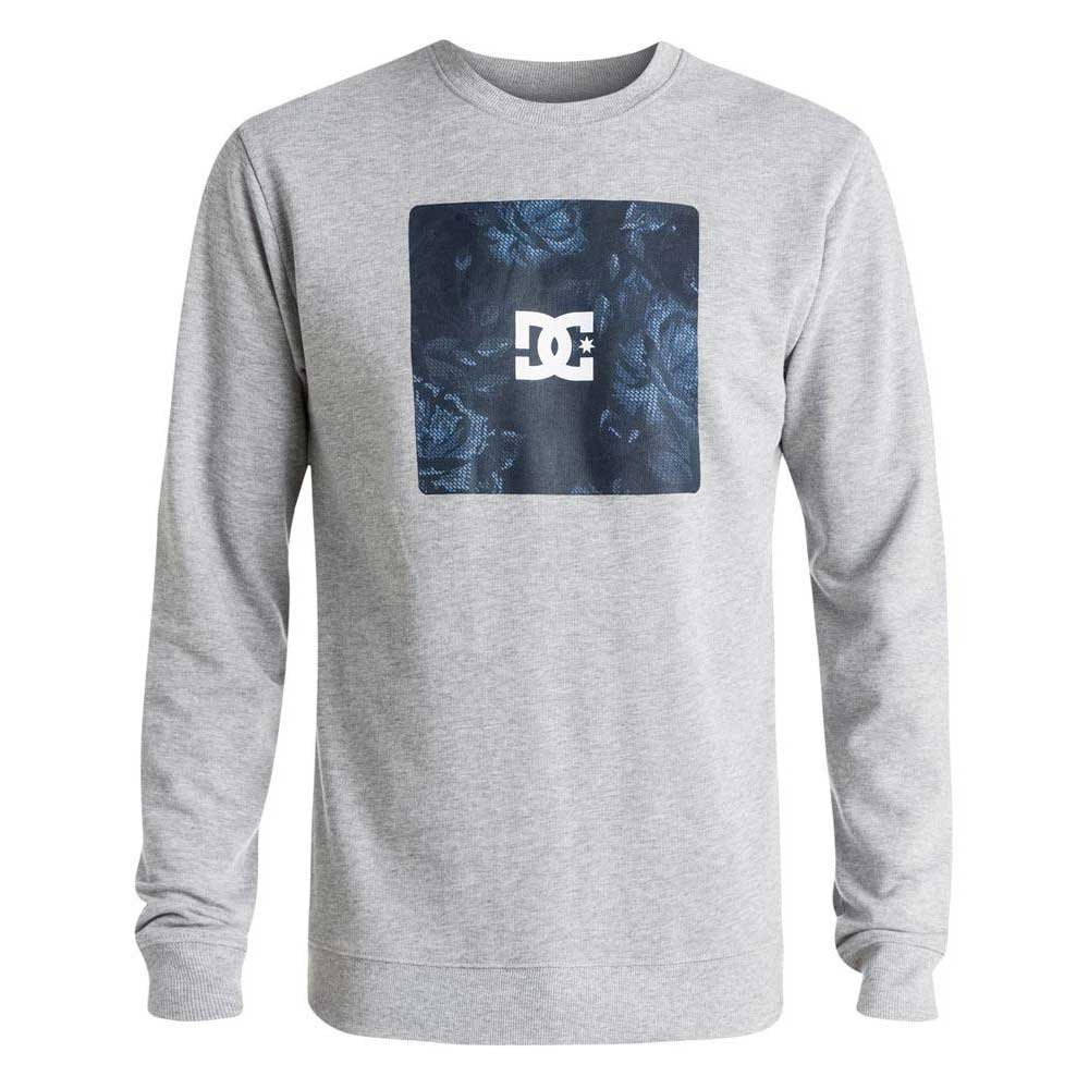 Dc shoes Square Hit Crew