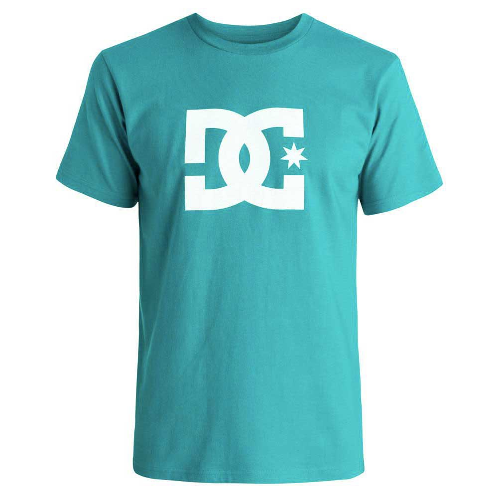 Dc shoes Star Tshirt