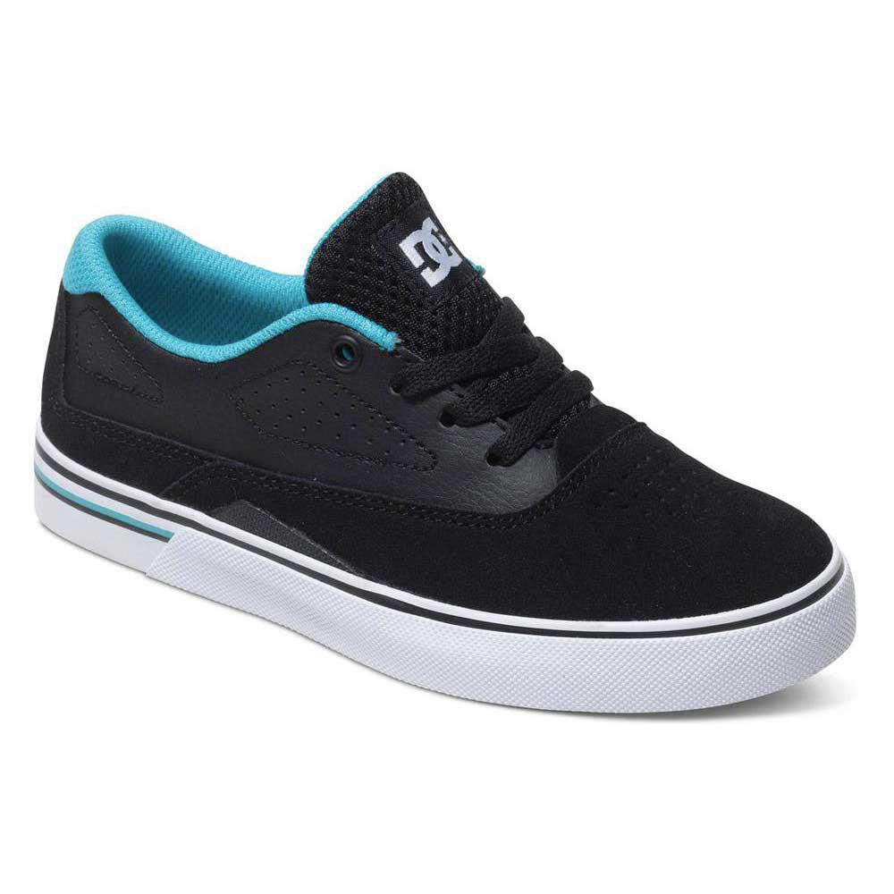 Dc shoes Sultan
