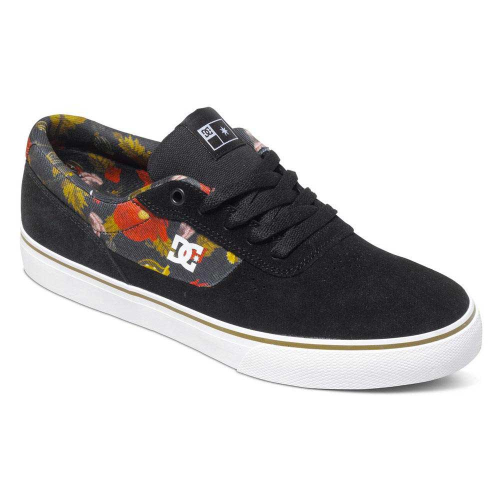 Dc shoes Switch S Sp