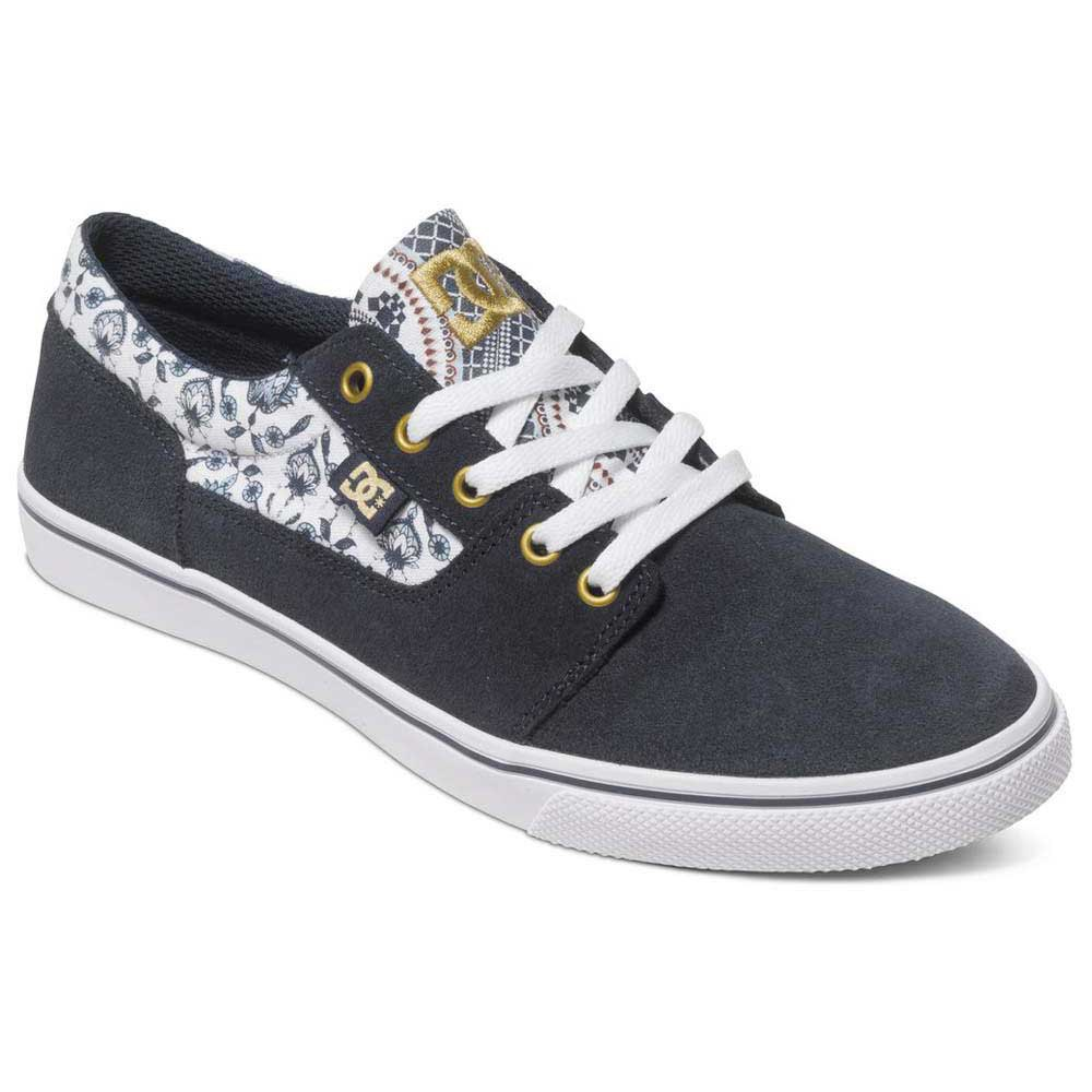 Dc shoes Tonik W Se