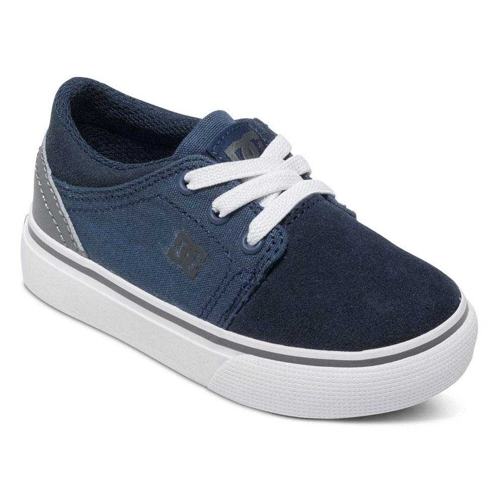 Dc shoes Trase Slip