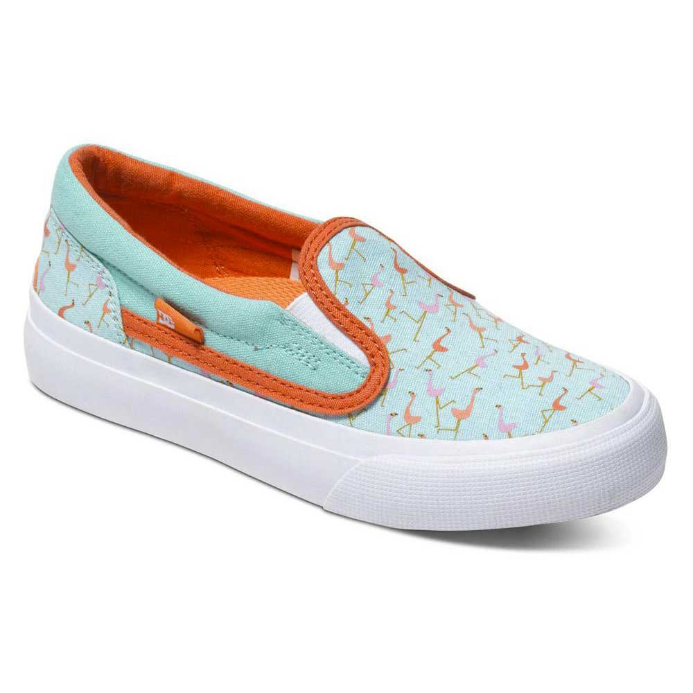 Dc shoes Trase Sp Slipon T