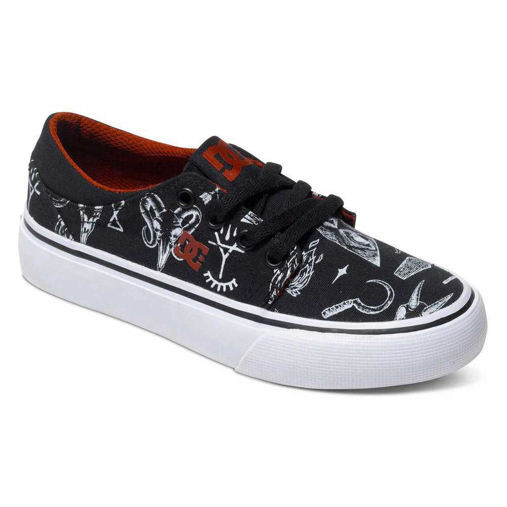 Dc shoes Trase Sp