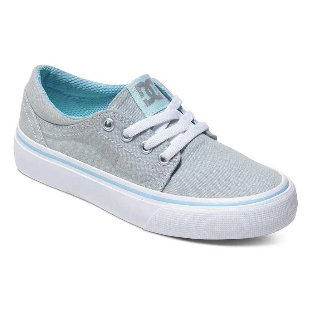 Dc shoes Trase Tx B