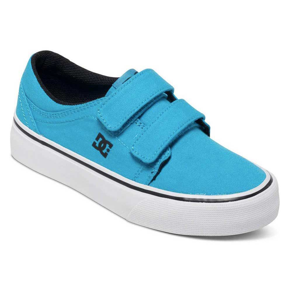 Dc shoes Trase V