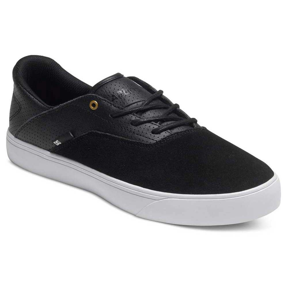 Dc shoes Wallon S