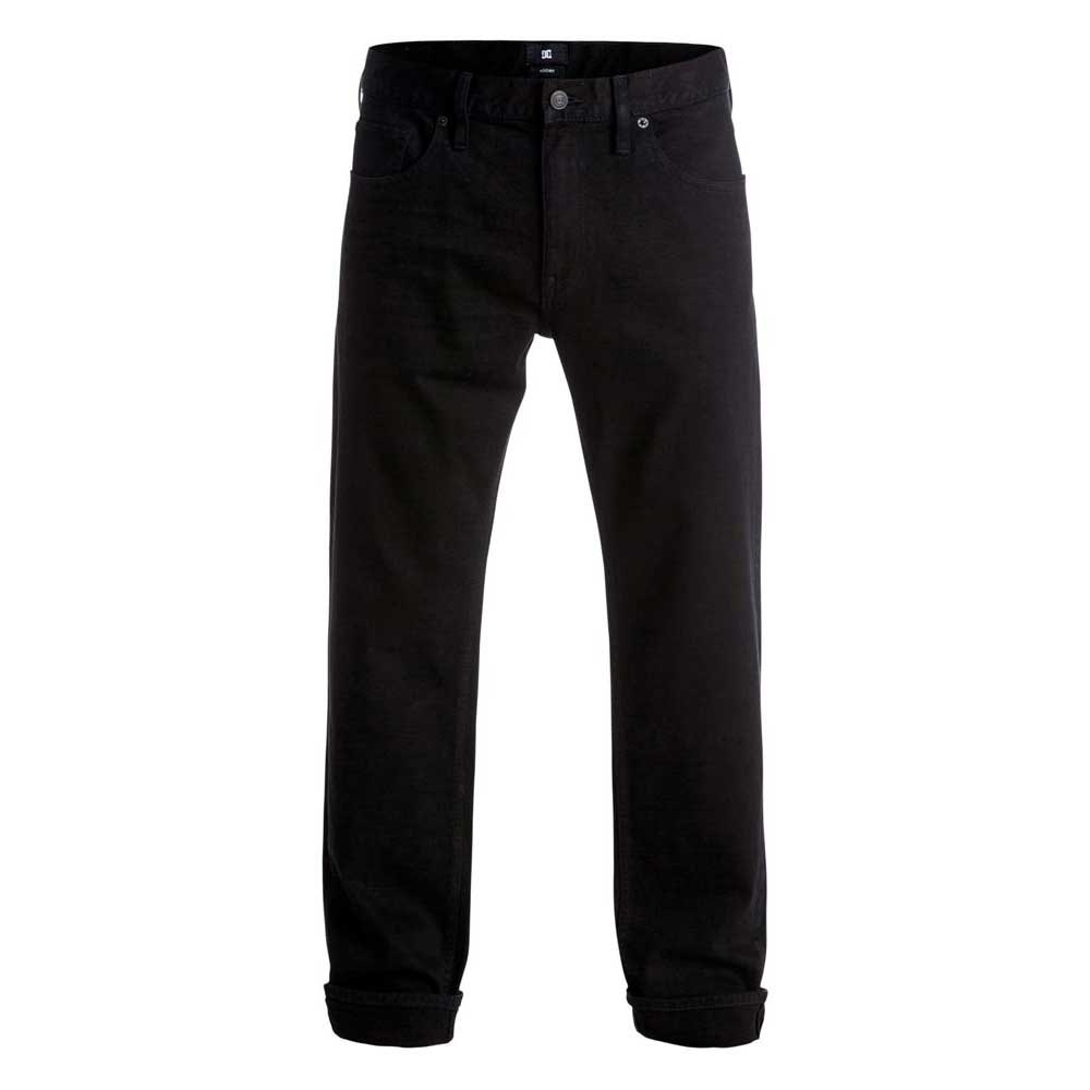 Dc shoes Worker Roomy Jean L32