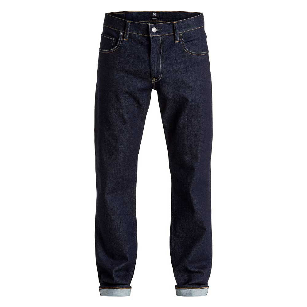 Dc shoes Worker Roomy Jean L34
