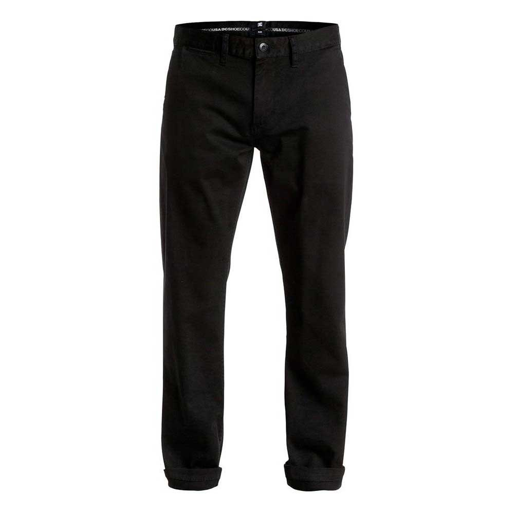 Dc shoes Worker Slim L32