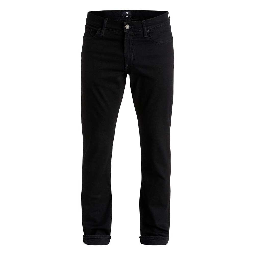 Dc shoes Worker Slim Jean L34