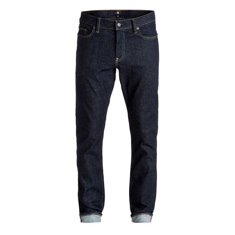 Dc shoes Worker Slim Jean L32