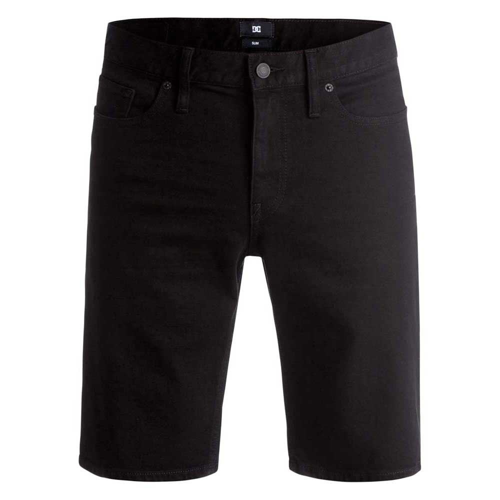 Dc shoes Worker Slim Shorts