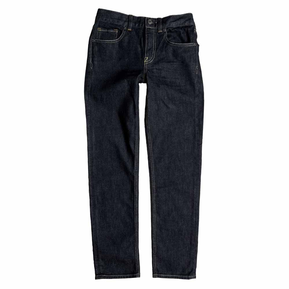 Dc shoes Worker Str Jeans