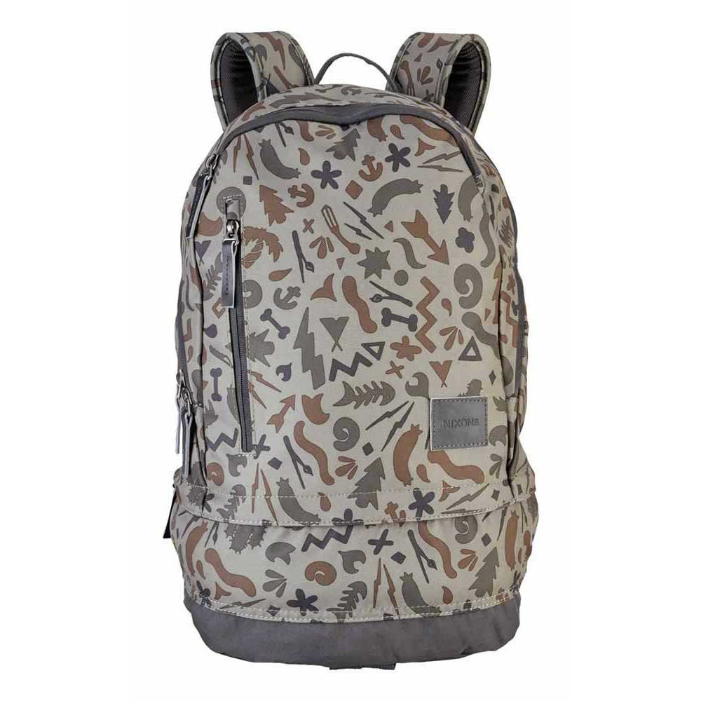 Nixon Ridge Backpack SE