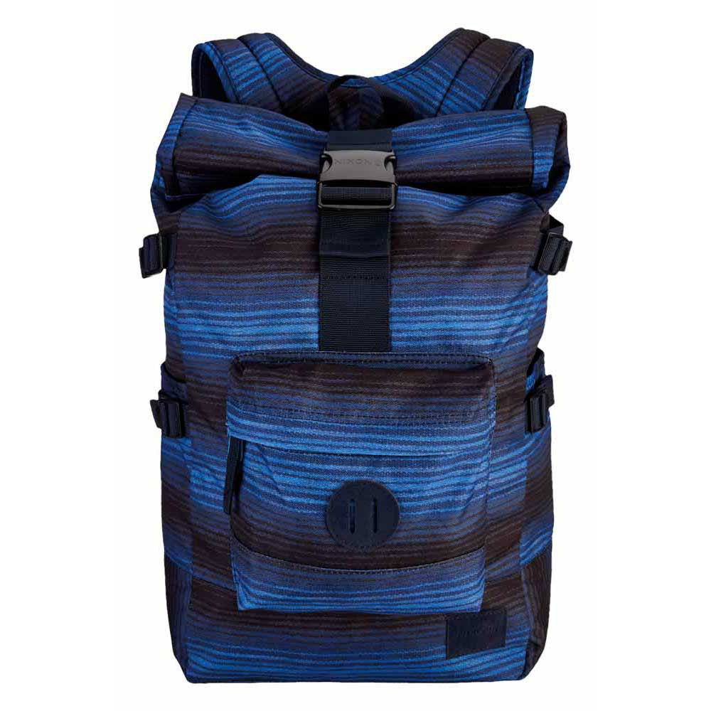 Nixon Star Warsamis Backpack