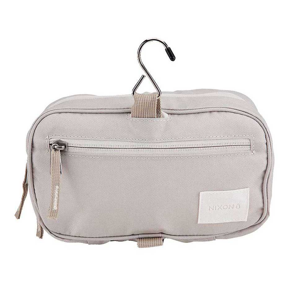 Nixon Seaside Dopp Kit