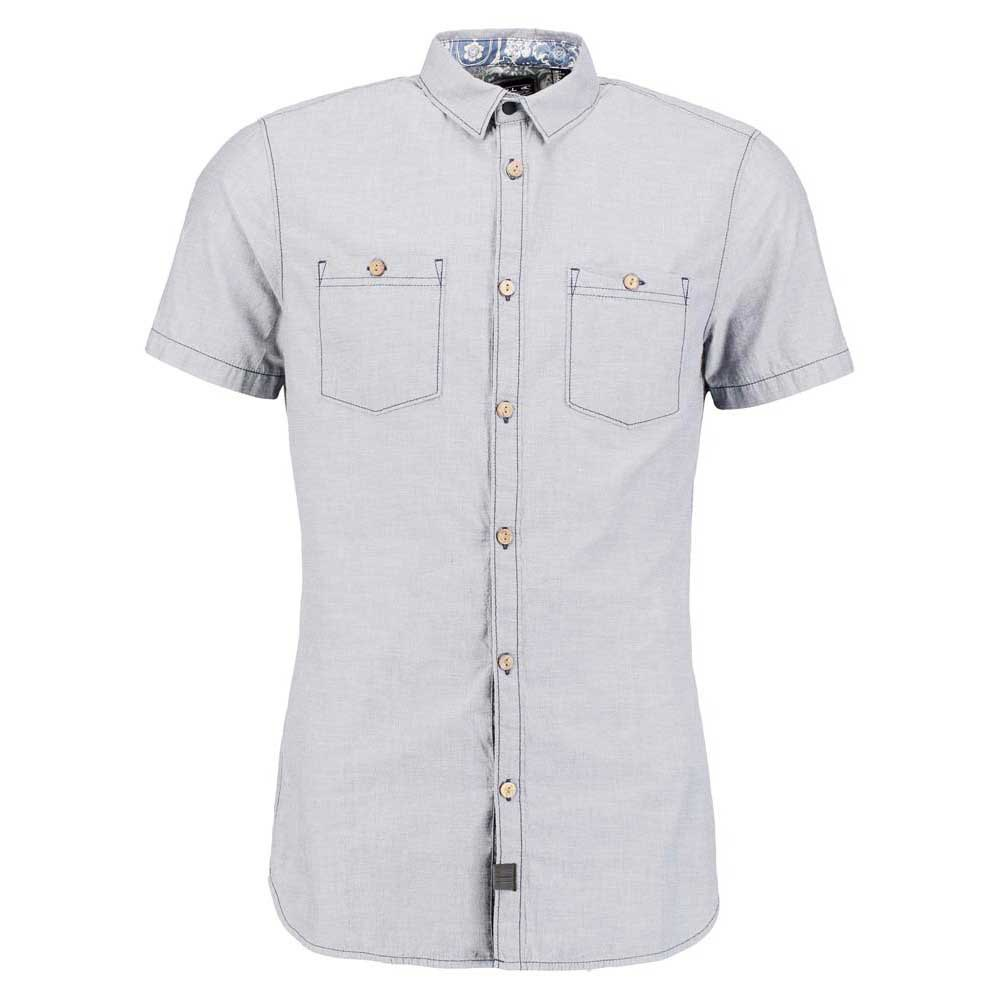 O´neill Cut Back Shirt