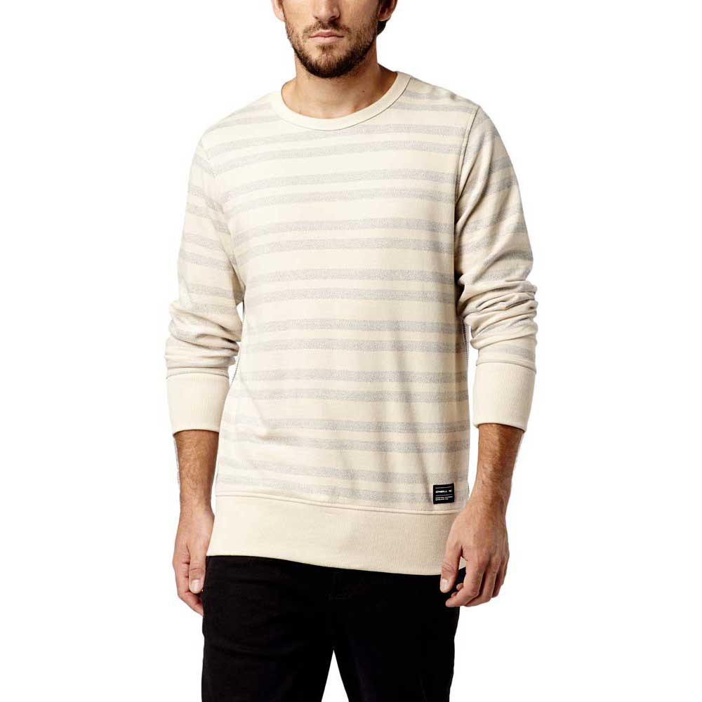 O´neill Fishbone Sweatshirt
