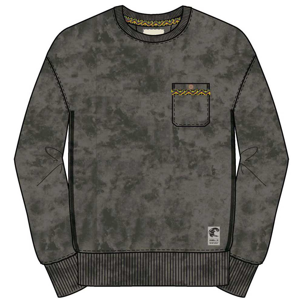O´neill Wavecult Sweatshirt