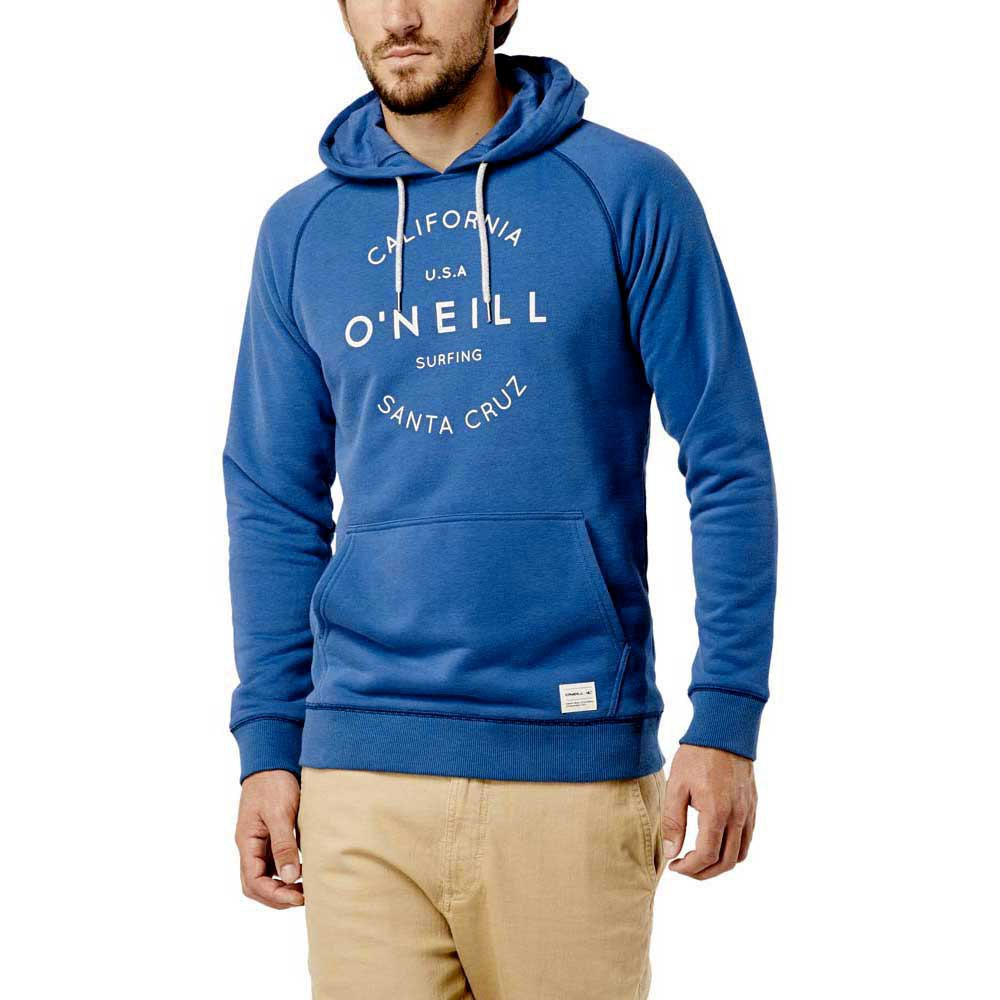 O´neill Pacific Coast Highway Oth Hoodie