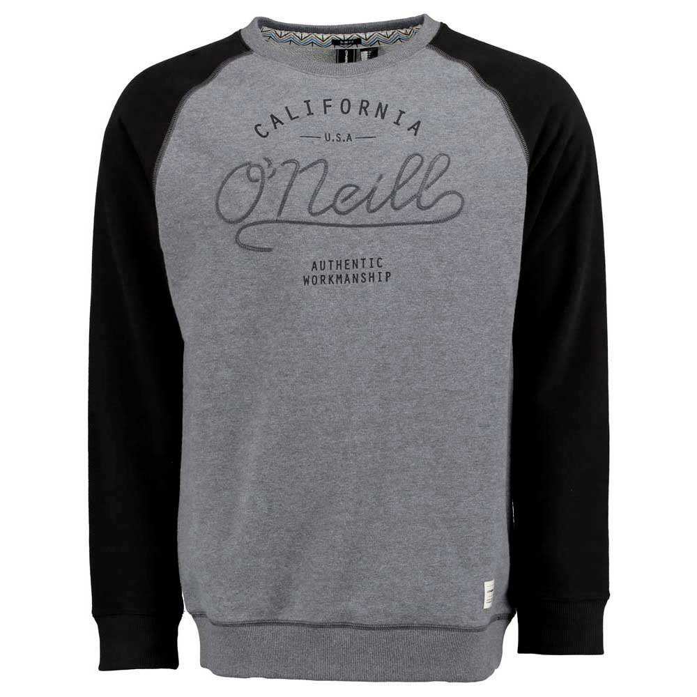 O´neill Pacific Coast Highway Crew Sweatshirt