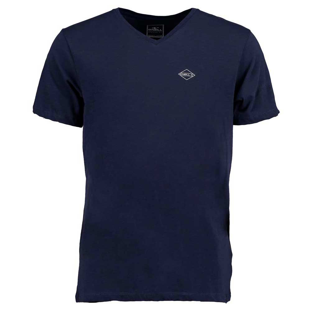 O´neill Jacks Base Tshirt I
