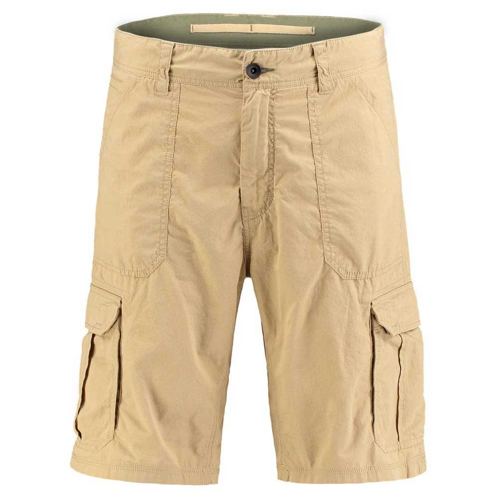 O´neill Point Break Cargo Shorts