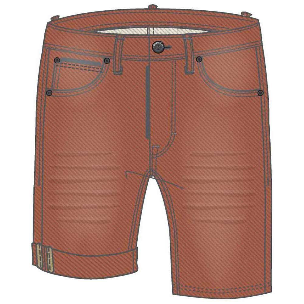 O´neill Stringer Shorts